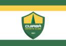 Na Série A, Cuiabá assina novo patrocínio no valor de R$ 3 milhões