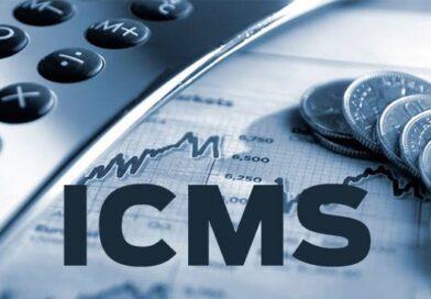 ICMS 2022 em Mato Grosso: Contas de celular e internet terão desconto de até 52%